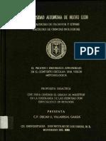 1020145836.PDF