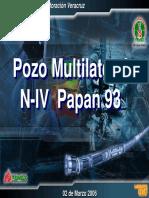 5.4 MLT Pozo Papan-93 Pmx.pdf