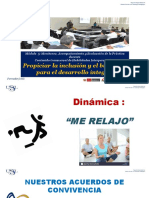 2. Ppt - Sesion 1