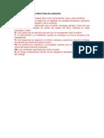 Excluyente del salario diario base de cotización.docx