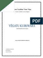 Yasu Yayũbue Yane Yẽga-Yẽgatu .pdf