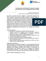 resumo_executivo_ii_oficina_gt_pgta_nov2017.pdf