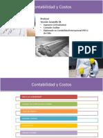 Conta_Costos Clase 1