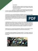 FESTIVIDADES DEL DISTRITO DE HUAURA.docx