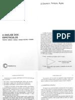 PAVISPatrice_AnaliseDosEspetaculos_EspacoTempo.pdf
