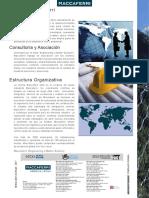 Brochure _ BR _ Sistemas MacRO _ SP _ Feb21