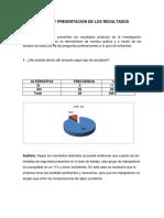 4 to Capitulo Del Anteproyecto ( Continuacion)