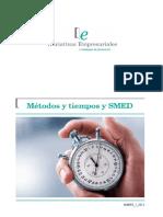 MTS_CURSO.pdf