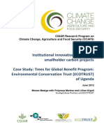 African Carbon projects -CaseStudy-Ecotrust.pdf
