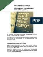 SUPERACIÓN PERSONAL.docx