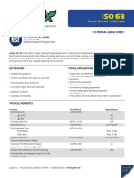 Liquifix ISO 68 (Technical Data Sheet) (1)