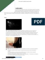 Cómo escribir un radioteatro_ 8 pasos (con fotos).pdf