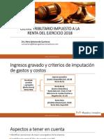 Cierre-Tributario-2018-.pdf