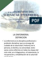 FUNDAMENTOS DEL CUIDADO DE ENFERMERIA.pptx