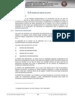 5.3 DISEÑO DE OBRAS DE ARTE.pdf