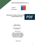 MDS InformeFinal.pdf
