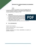 BASES DEL CAMPEONATO DE FÚTBOL 7.docx