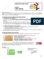 coursUML3.pdf