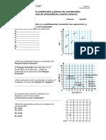 Control de cuadriculas de coordenadas2.docx