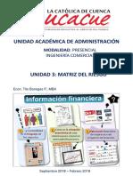 Unidad 3 LA MATRIZ DEL RIESGO.pdf