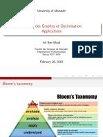 chap 2 - apps.pdf