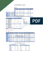 Informe Equipos 1 ABRIL_19.pdf