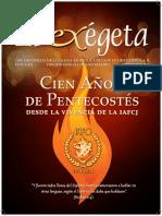 exegeta2014.pdf