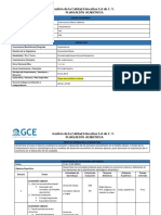 Planeacion_academica- Economia Urbana_ Enero