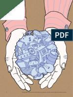Cuentas_globales.pdf