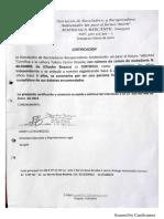 7. Acuerdo Corresponsabilidad 4789 (1)
