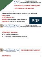 05_ La Estructura Del Mercado_ Uigv 2019 (1)