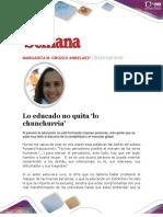 Articulo de Opinión_ Lo educado no quita lo chunchurria.pdf