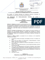 LEY_204_2017.pdf