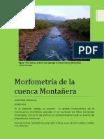 Morfometria-QuebradaMontanera_1.pdf