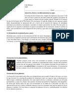 Guía 1 Biología 6-1