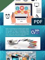 Vladimir_Celis_Actividad4.pdf