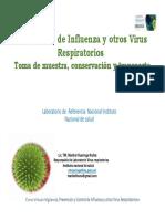 DIAGNOSTICO_DE_LABORATORIO.pdf