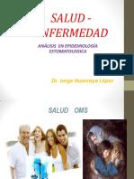 20190510140528.pdf