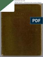 CharlesHKerr-editor_SocialistSongsWithMusic_1906_52pp.pdf
