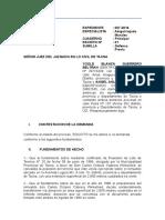 defensa previa de retencion por mejoras.docx