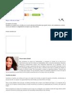 Catholic.net - El respeto a la mujer.pdf