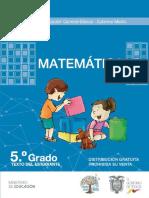 Matematica-texto-5to-EGB.pdf