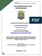BASES ADS 18 BIENES BIODIESTORES.doc