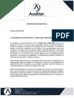 DICTAMEN-REVISOR-FISCAL.pdf