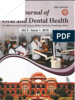 vol3issue12018.pdf