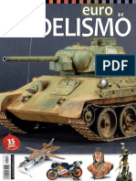 EuroModelismo 289