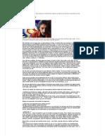 Tola Según Tola _ CARETAS ILUSTRACION PERUANA.pdf