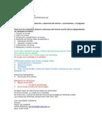 Eduardo Dussán Castañeda Act.2 Analisis de Modelos
