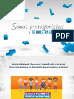 Adaptaciones Curriculares 2017 - Copia