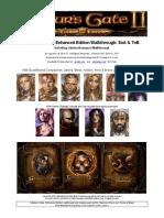 211406264-Baldur-s-Gate-2-Enhanced-Edition-Walkthrough-for-SoA-ToB-Cleric-Ranger.pdf